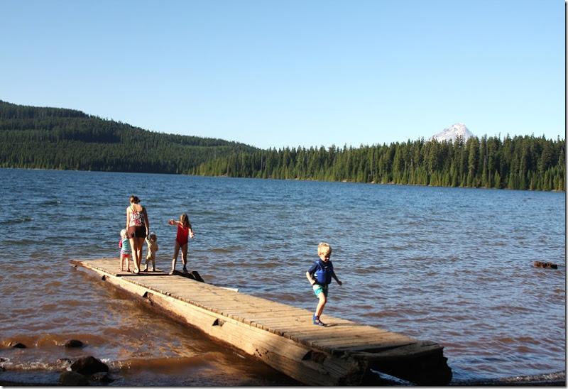 Timothy Lake_0052
