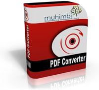 PDFConverterBox