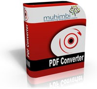 PDFConverterBox