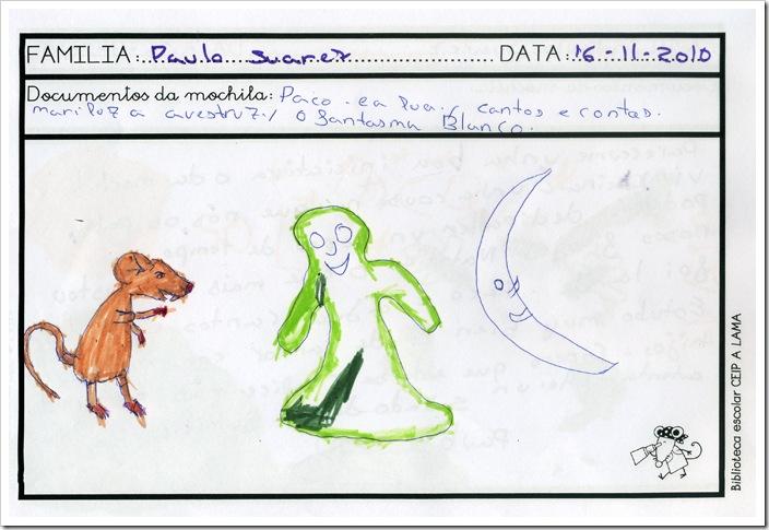 PAULO SUAREZ (NATALIA) 1