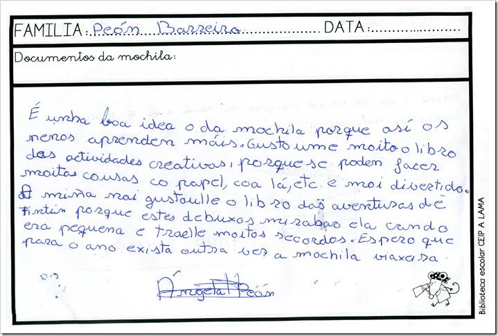 PEÓN BARREIRO (ÁNGELA) 1