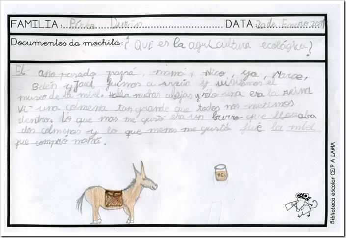 PEREZ DURAN (CARLOTA)
