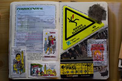 zeszyty strony-55-56.jpg