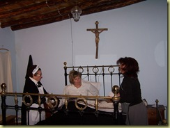 Fiesta museo 8-11-08 027