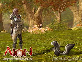 Aion Pets06.jpg