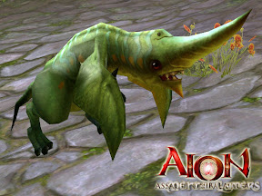 Aion Pets07.jpg