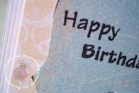 cartão aniversário 4