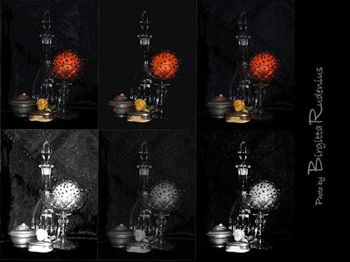 60_20110202_redigerad