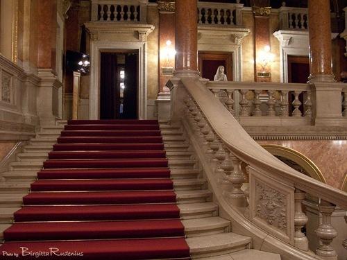 opera_20110221_2