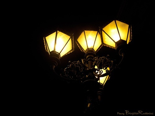 street_20110224_lamp