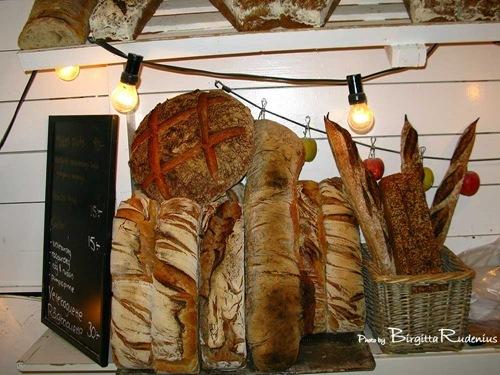 triss1_20110317_bread