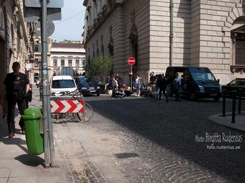 street_20110428_film1