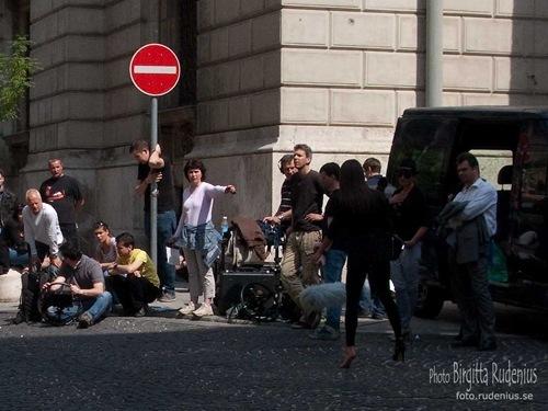 street_20110428_film1a