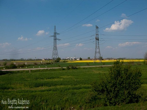 vy_20110422_landskap