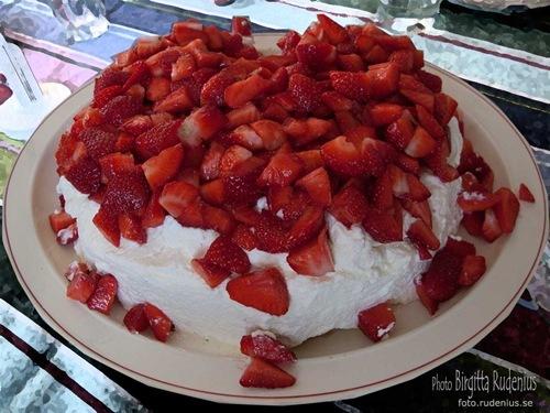 cake_20110521_linas