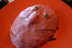 food meathhead (9)