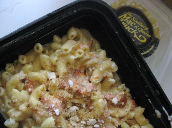 southernmac&cheesetrk
