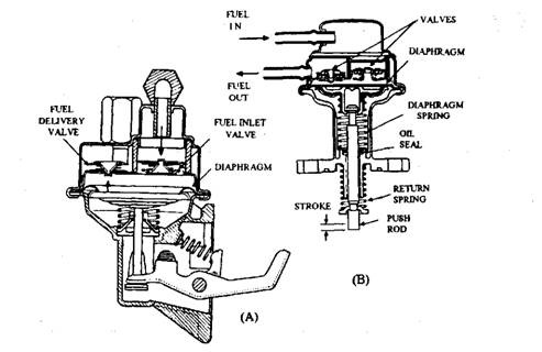 clip_image002_thumb?imgmax=800 fuel feed pumps (automobile)