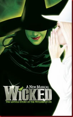 musical-wicked-london