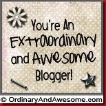 ordinaryandawesome_blogspot_com_award