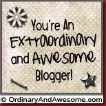 ordinaryandawesome_blogspot_com_award