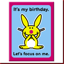 happy-bunny-invitations