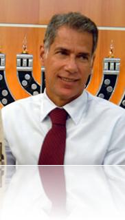 Bp. Renato Maduro