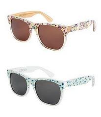 oculos floral