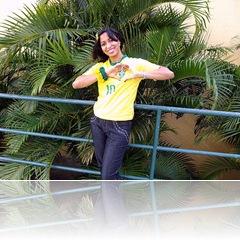 Valeu Brasil