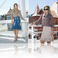 Moda cristã (2)