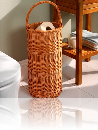 Loo-roll-bathroom-storage-The-Cotswold-Company