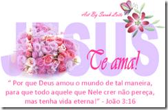 jesus_te_ama