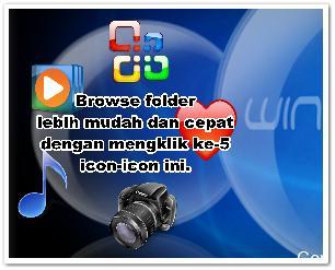 flash live usb 2.0
