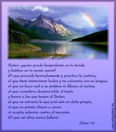 salmo14
