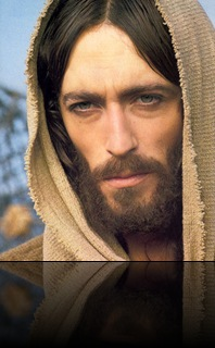 Rostro de Jesus (18)
