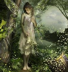fairygreengltr
