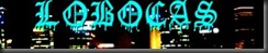 city-night-time.banner.www.txt2pic.com