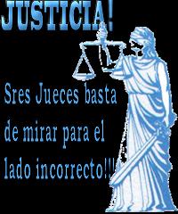 justiciabrujaMar.jpg