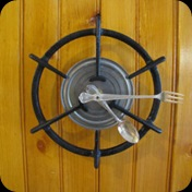 relojcocina,LoBocAs.jpg