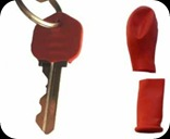 llaves,LoBocAs.jpg
