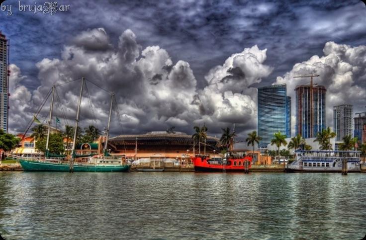 portuaria-brujaMar