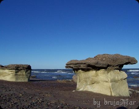 Rep.Argentina,playas4-brujaMar
