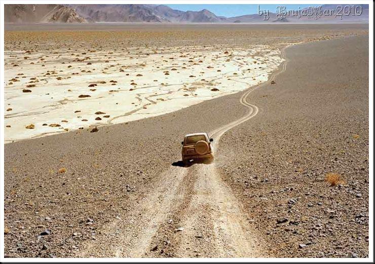 rutas argentinas1de la brujaMar