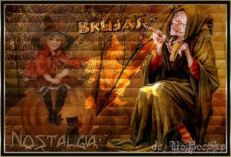 Brujasnostalgia-LoBocAs.jpg