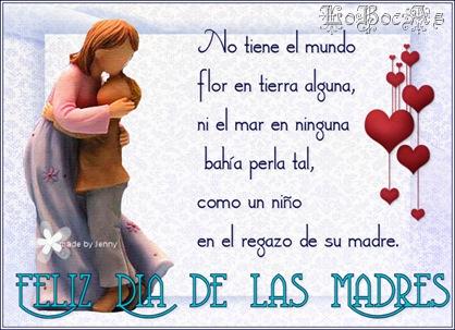 LoBocAs_madre00