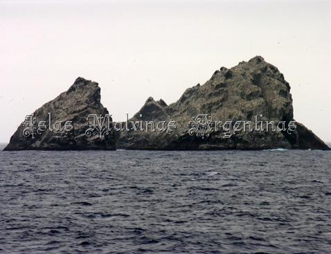 IslasMalvinas-Georgia11_debrujaMar