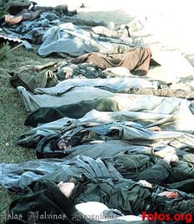 soldadosArgentinos_muertos_malvinas