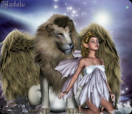 HADALU_lion115