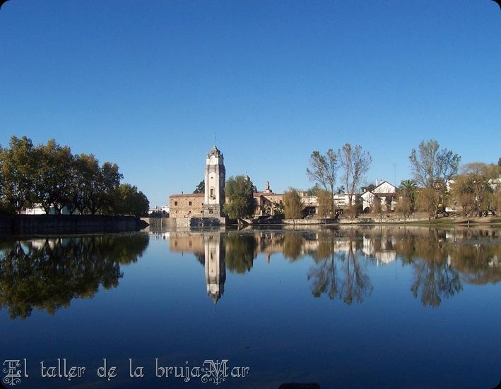 AltaGracia,Cordoba,Arg.-brujaMar
