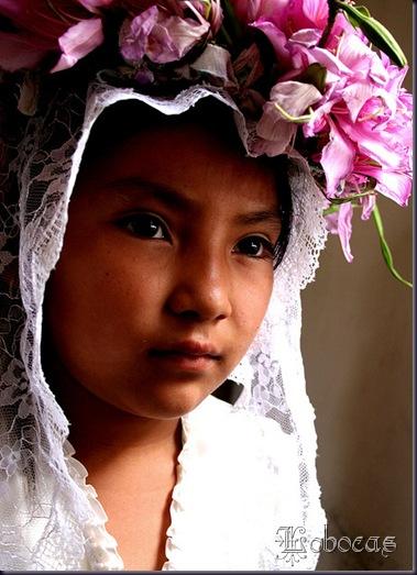 LoBocAs_indigenas25